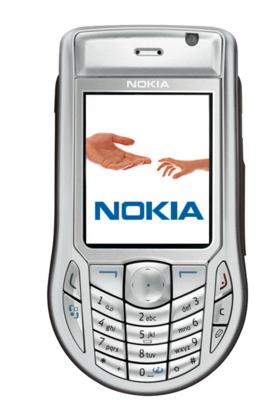 Мобильный OCR. Как всё начиналось - 4