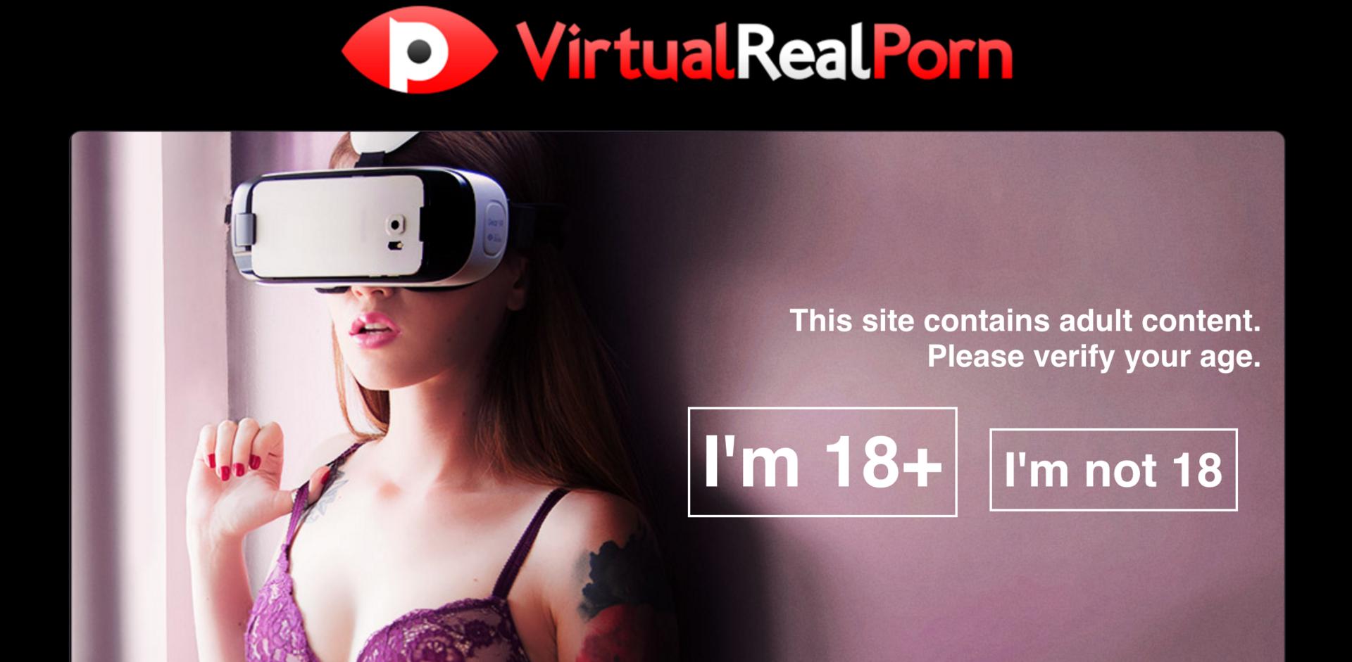VR Sex: что было до Pornhub - 3