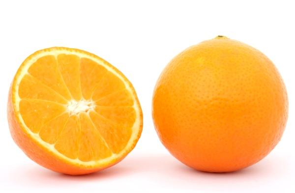 Байесовская нейронная сеть — теперь апельсиновая (часть 2) - 1