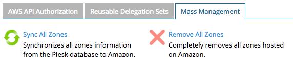 Брэндированный DNS или white labeling на Amazon Route 53 - 5