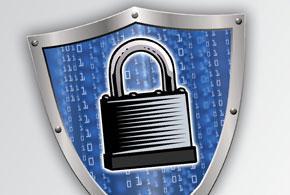 Цифровой сертификат безопасности: для чего это нужно? - 12