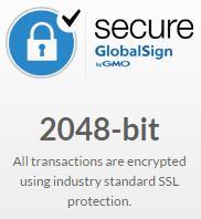 Цифровой сертификат безопасности: для чего это нужно? - 14