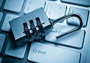 Цифровой сертификат безопасности: для чего это нужно? - 2