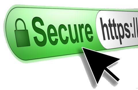 Цифровой сертификат безопасности: для чего это нужно? - 5