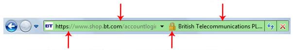Цифровой сертификат безопасности: для чего это нужно? - 6