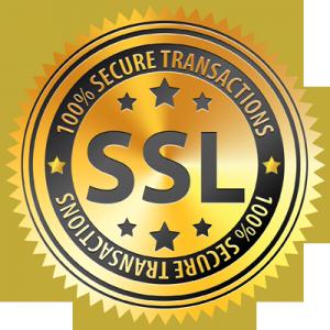 Цифровой сертификат безопасности: для чего это нужно? - 8