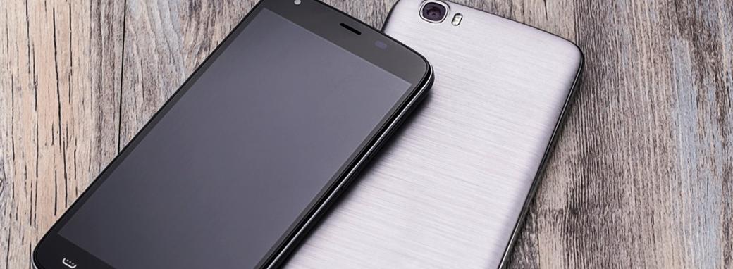 Живучие китайские смартфоны. Часть 2 - 3