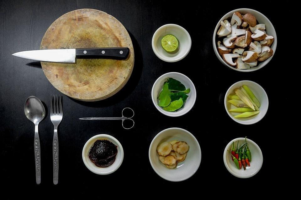 «Кухонный гаджет»: Новинка для низкотемпературной готовки - 1