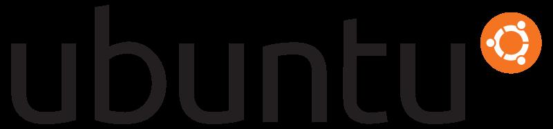 Некоторые особенности разработки под Ubuntu Touch - 1