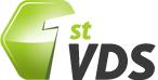 Обзор рынка виртуальных серверов Windows: стартапы и старожилы - 16