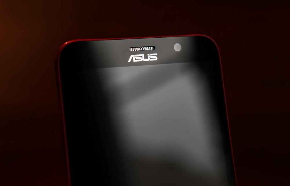 Обзор смартфона ASUS ZenFone 2 Deluxe Special Edition - 18