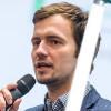 Приглашаем на весеннюю UX-конференцию Русской Школы Сервисного Дизайна 16 апреля - 7