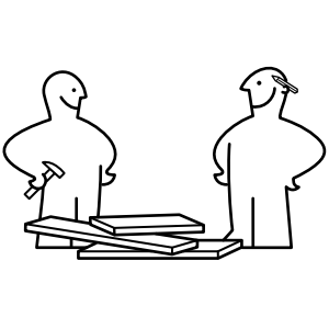 Разбор задач отборочных раундов Технокубка - 3