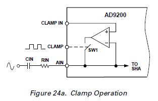Реверс-инжиниринг лазерного датчика расстояния - 9