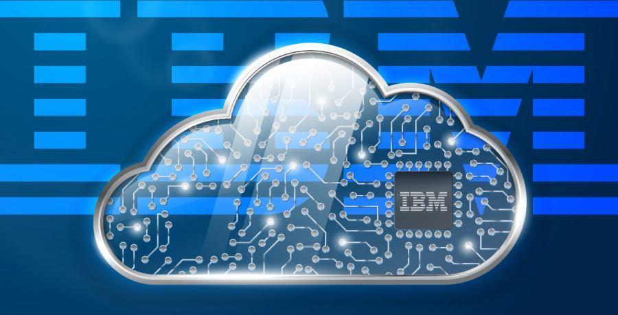 Guiding Eyes переносит данные в IBM Cloud для улучшения качества помощи незрячим людям - 1