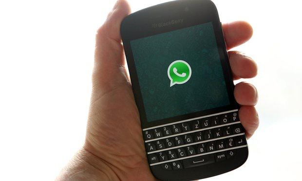 WhatsApp ввел полное end-to-end шифрование всех данных для миллиарда своих пользователей - 1