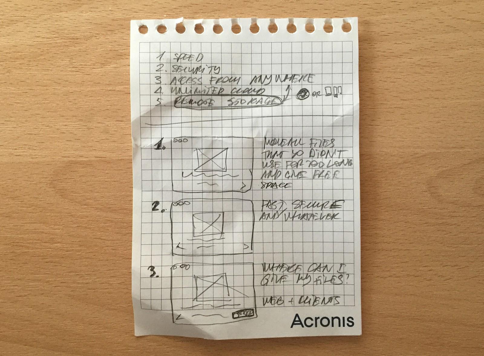 Архивирование как произведение искусства - 5