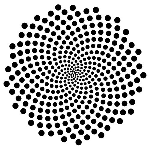 Обзор дескрипторов изображения Local Binary Patterns (LBP) и их вариаций - 19