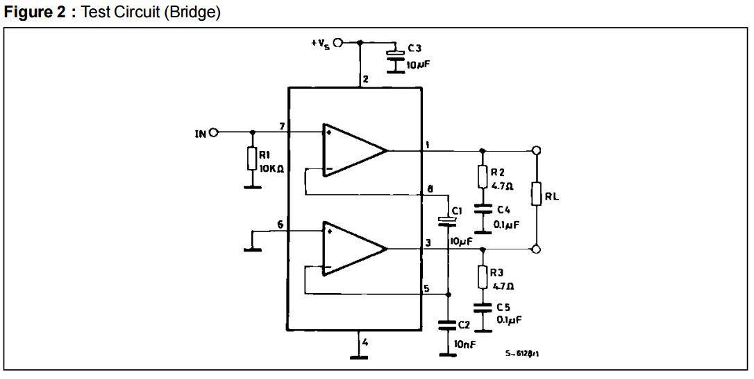 Аудио плеер на AVR - 6