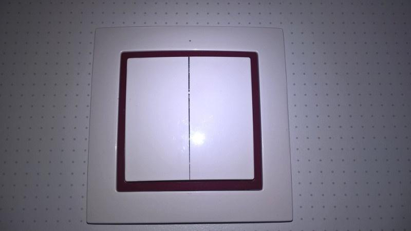 Кнопочные выключатели nooLite — первые впечатления - 9
