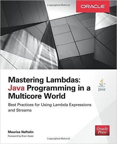 Лямбда-выражения Java 8 — это замыкания? - 1