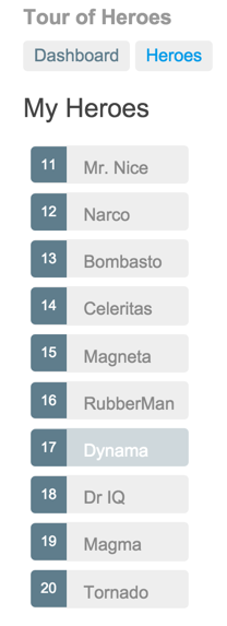 heroes-list
