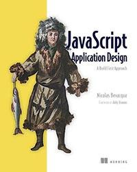 ES5 руководство по JavaScript - 1