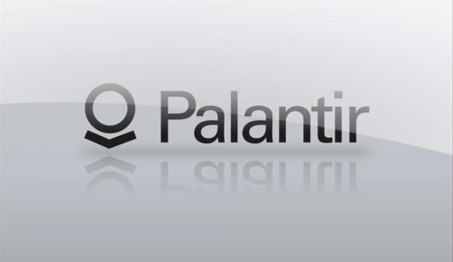 Palantir: как обнаружить ботнет - 21