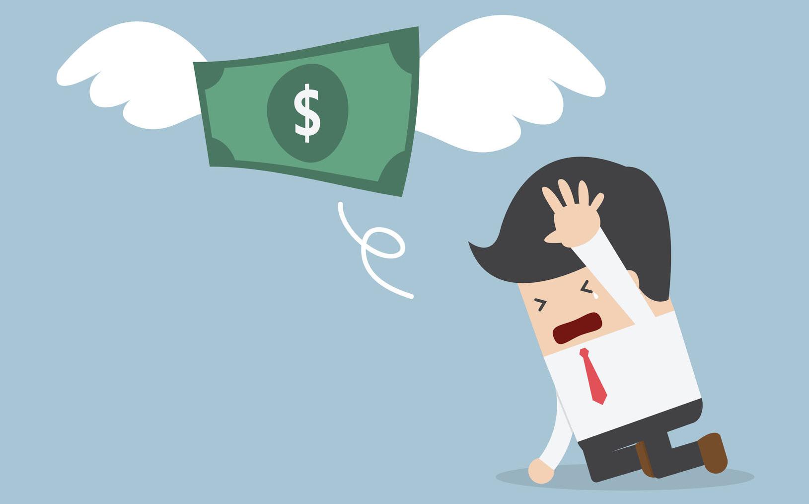 Не бросаем деньги на ветер: как правильно анализировать эффективность лидогенерации в Google Adwords и Яндекс.Директ - 1