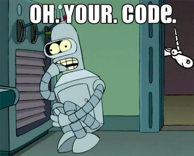 Плохой код пакета для создания 2D-анимаций Toonz - 1