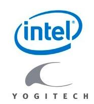 Intel купила Yogitech