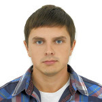 Приглашаем на Moscow Atlassian Meetup 26 апреля - 3
