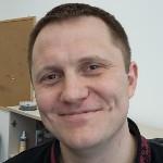 Приглашаем на Moscow Atlassian Meetup 26 апреля - 4