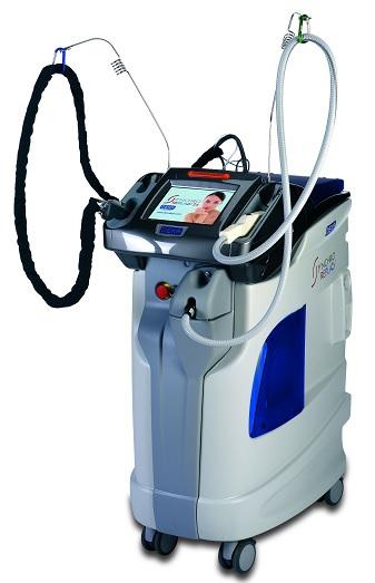 Алюмо-иттриевый лазер с легированием неодимом - 19