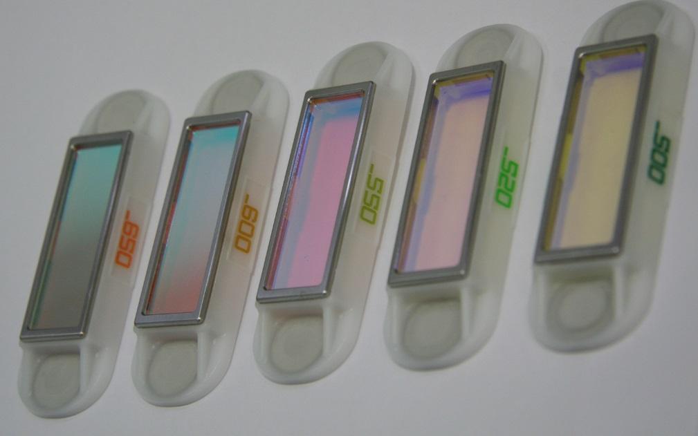 Алюмо-иттриевый лазер с легированием неодимом - 30