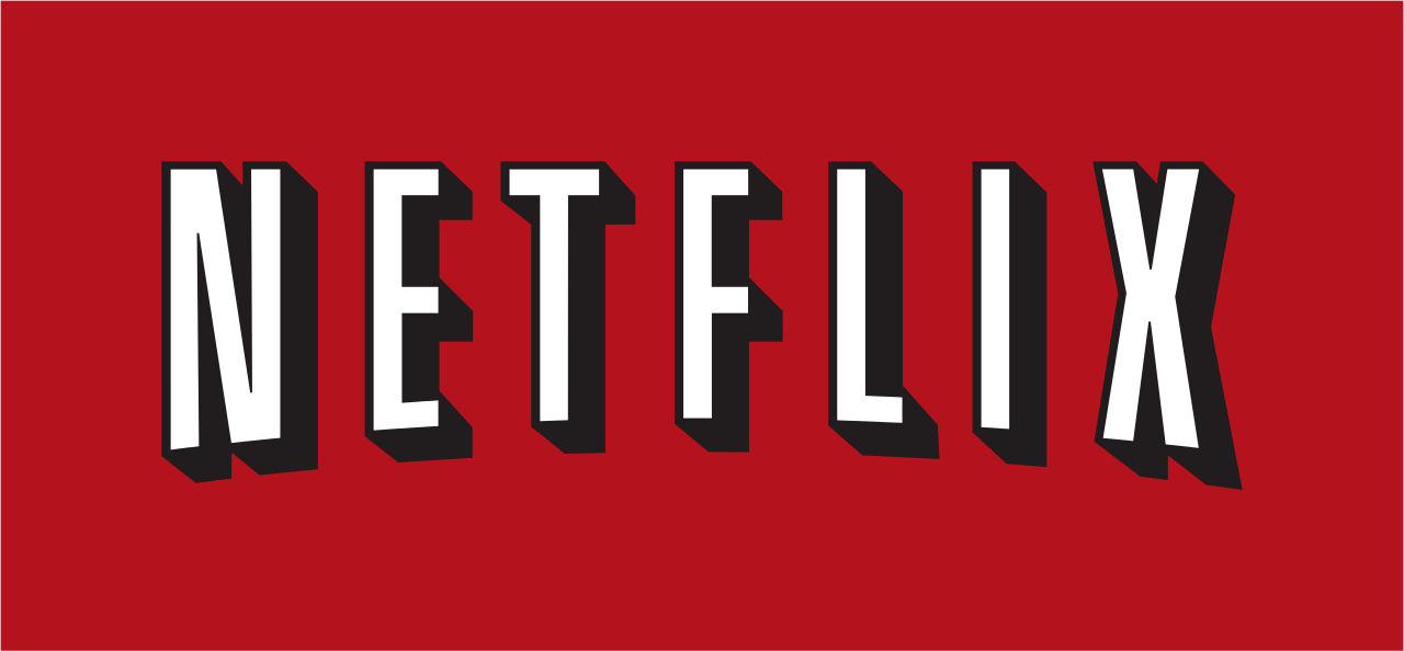 Пятничный формат: Как работает Netflix - 1