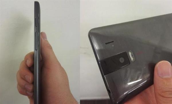 Смартфон Huawei Honor 5C с SoC Kirin 650 будет представлен 13 апреля