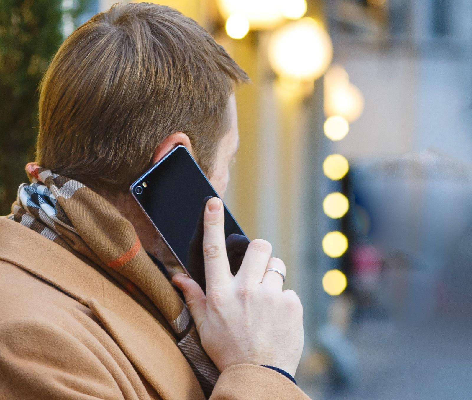 """Российский стартап готовит к выпуску 5,2"""" смартфон толщиной 5,7мм за $199 - 6"""