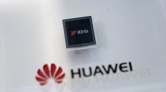 Источник утверждает, что SoC Kirin 960 не удивит производительностью