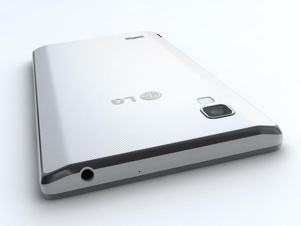 LG арендует завод для производства смартфонов в Индии