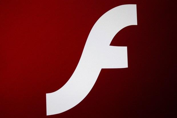Браузер Edge изменит подход к отображению Flash