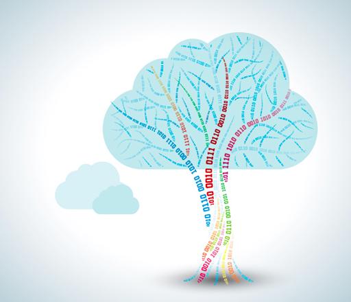 «Надвигающиеся облака» заставят вас перестроить свою ИТ-платформу - 2