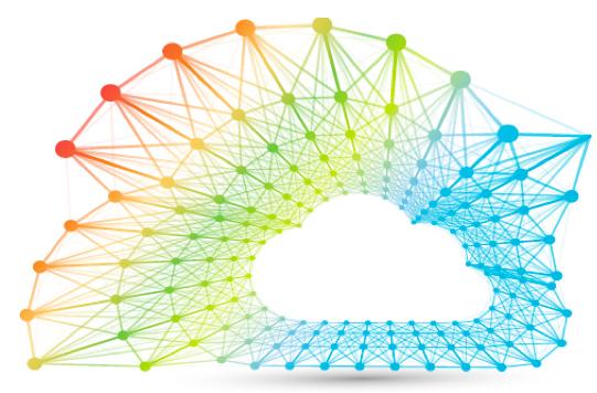 «Надвигающиеся облака» заставят вас перестроить свою ИТ-платформу - 1