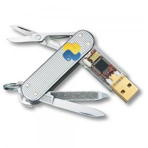 Плагины в кармане или перочинный ножик в программе - 1