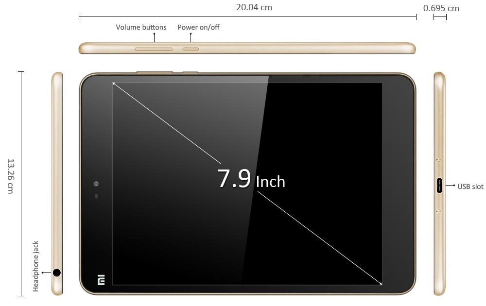 Карнавал скидок для фанатов Xiaomi - 12