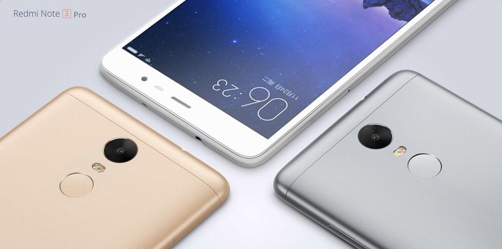 Карнавал скидок для фанатов Xiaomi - 7