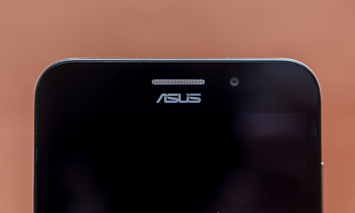 Обзор смартфона ASUS ZenFone Max - 10