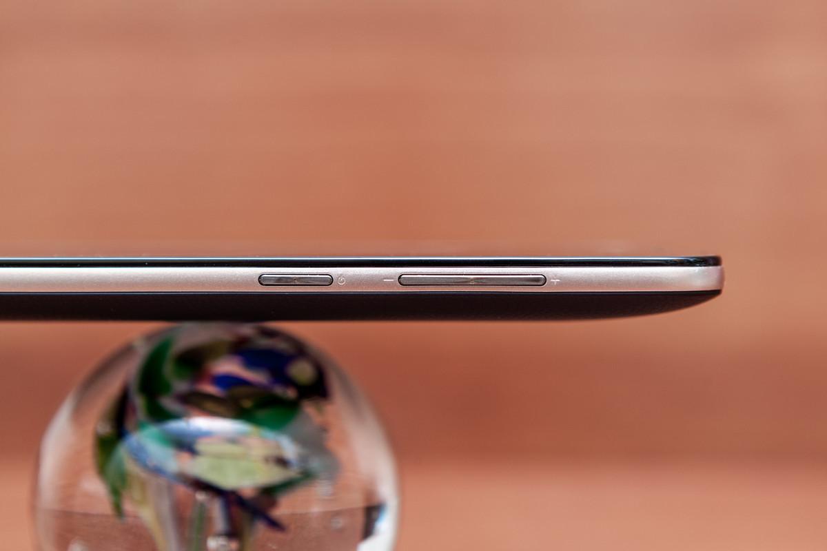 Обзор смартфона ASUS ZenFone Max - 14