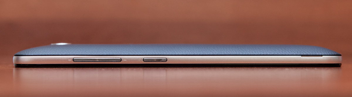 Обзор смартфона ASUS ZenFone Max - 15