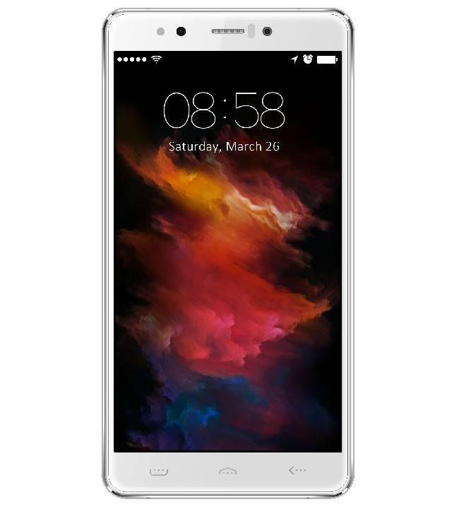 Смартфон Homtom HT10 оценен в $270